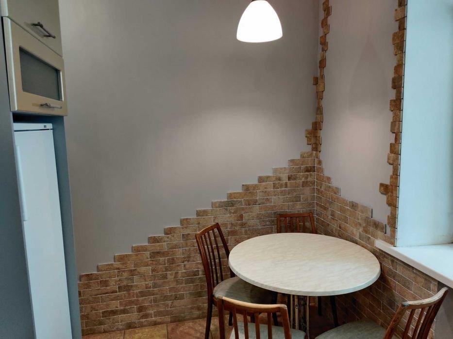 Заселяйся и живи: достойные варианты квартир на рынке недвижимости в Северодонецке, фото-59, OLX