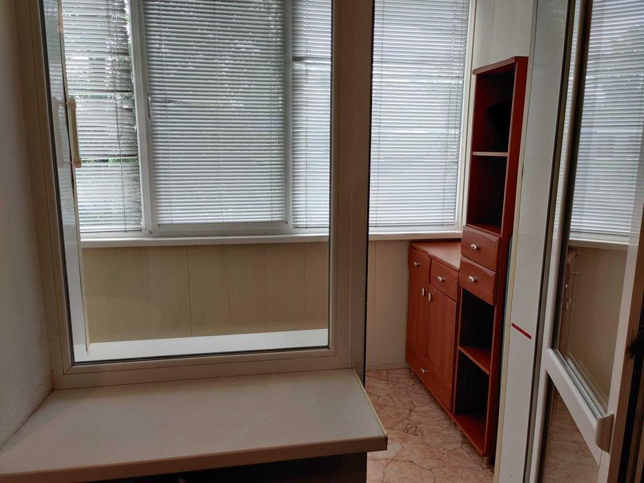 Заселяйся и живи: достойные варианты квартир на рынке недвижимости в Северодонецке, фото-60, OLX