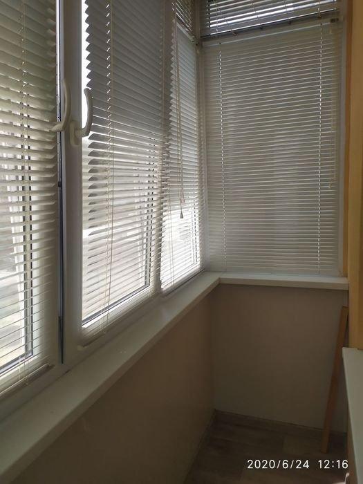 Заселяйся и живи: достойные варианты квартир на рынке недвижимости в Северодонецке, фото-38, OLX