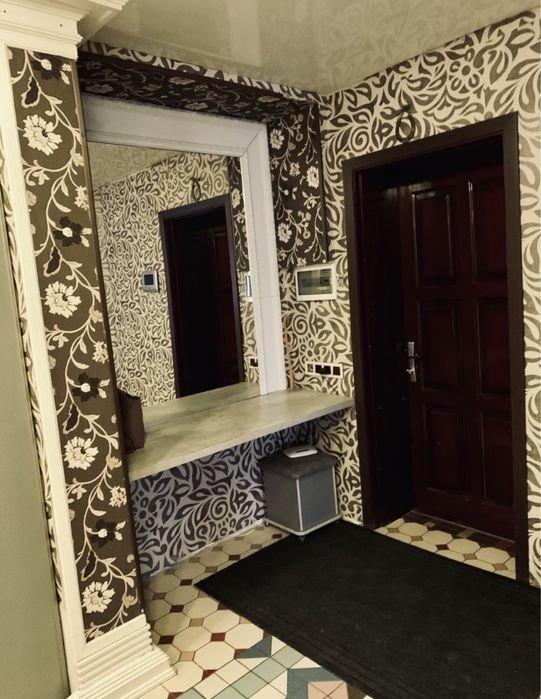 Заселяйся и живи: достойные варианты квартир на рынке недвижимости в Северодонецке, фото-54, OLX