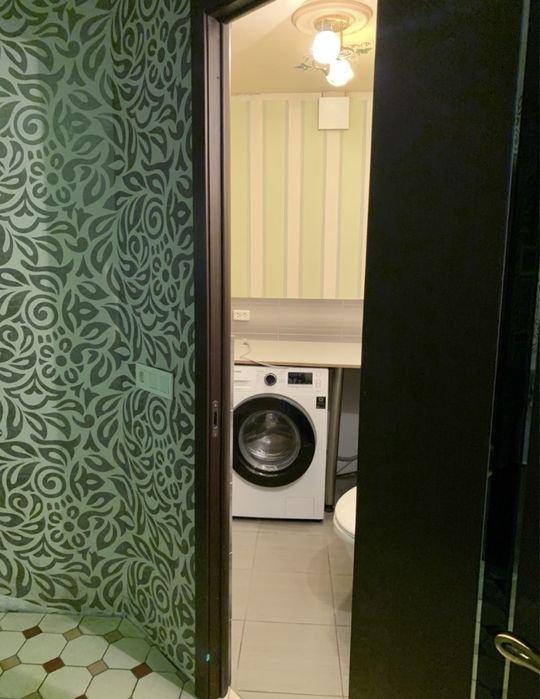 Заселяйся и живи: достойные варианты квартир на рынке недвижимости в Северодонецке, фото-56, OLX