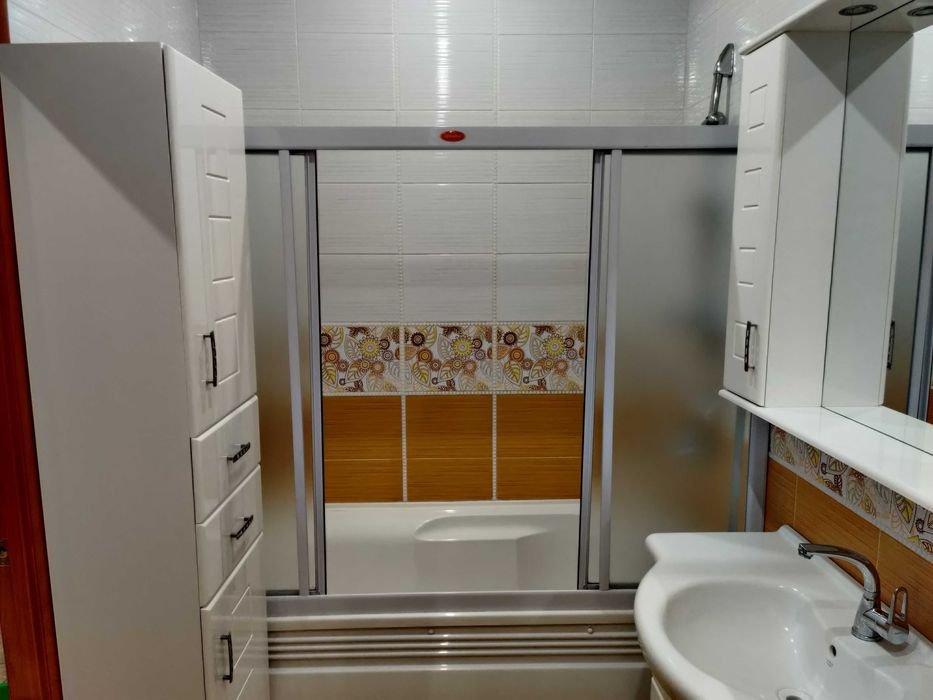 Заселяйся и живи: достойные варианты квартир на рынке недвижимости в Северодонецке, фото-62, OLX