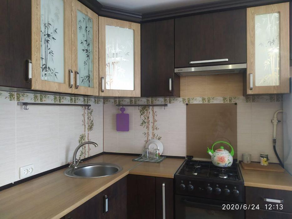 Заселяйся и живи: достойные варианты квартир на рынке недвижимости в Северодонецке, фото-32, OLX