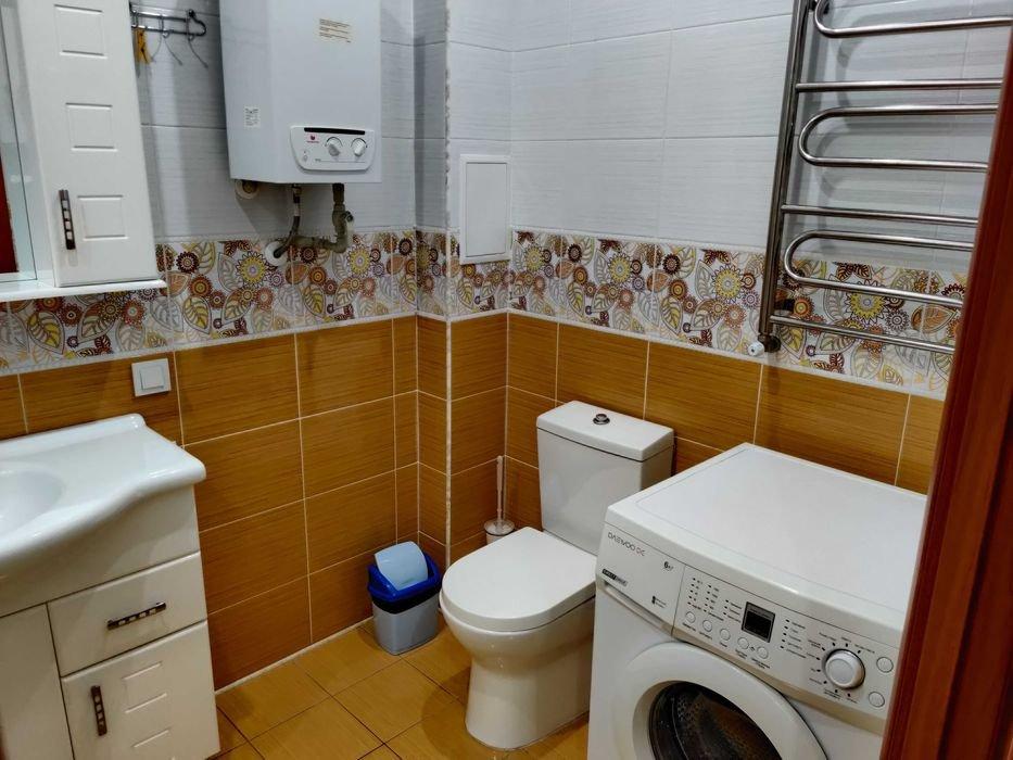 Заселяйся и живи: достойные варианты квартир на рынке недвижимости в Северодонецке, фото-64, OLX