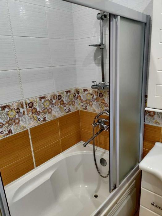 Заселяйся и живи: достойные варианты квартир на рынке недвижимости в Северодонецке, фото-65, OLX