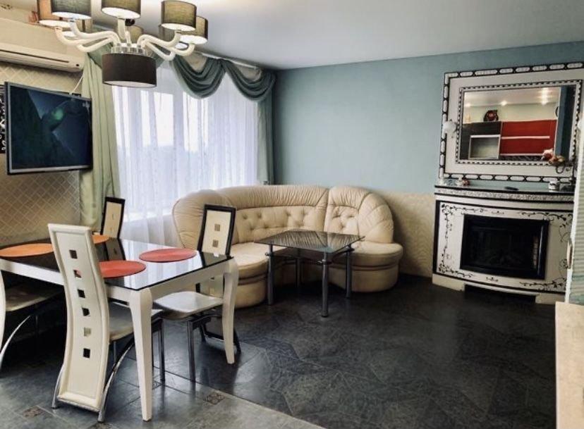Заселяйся и живи: достойные варианты квартир на рынке недвижимости в Северодонецке, фото-55, OLX