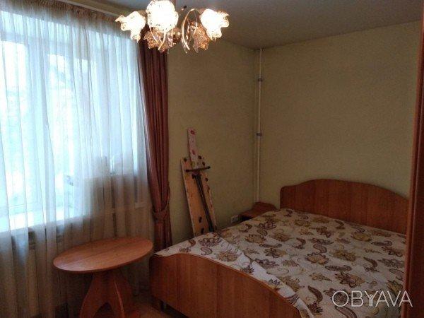Заселяйся и живи: достойные варианты квартир на рынке недвижимости в Северодонецке, фото-48, obyava.ua