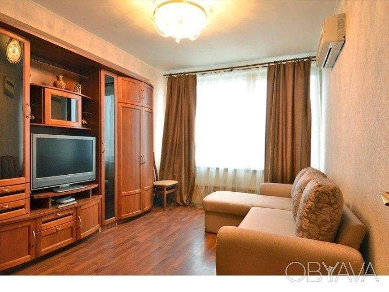 Заселяйся и живи: достойные варианты квартир на рынке недвижимости в Северодонецке, фото-46, obyava.ua
