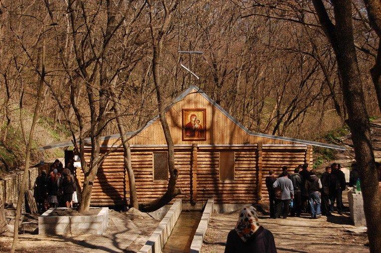 С Днём рождения, Луганщина! Невероятные места региона, от которых захватывает дух, фото-14