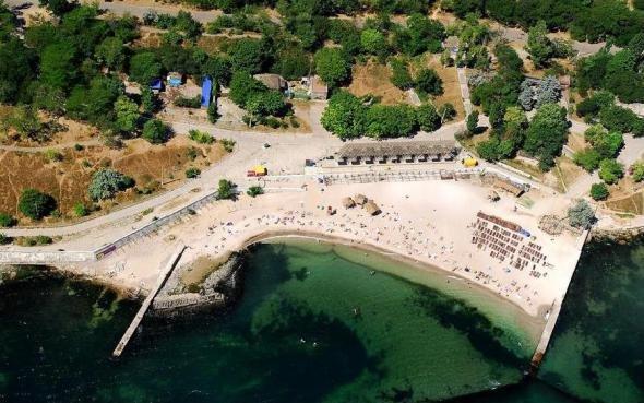 Туристам из Луганщины: обзор пляжей, развлечений и цен на жильё курортной Одессы, фото-6