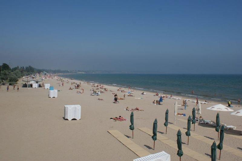Туристам из Луганщины: обзор пляжей, развлечений и цен на жильё курортной Одессы, фото-4