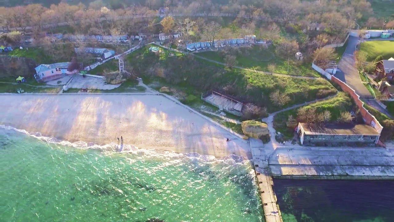 Туристам из Луганщины: обзор пляжей, развлечений и цен на жильё курортной Одессы, фото-8