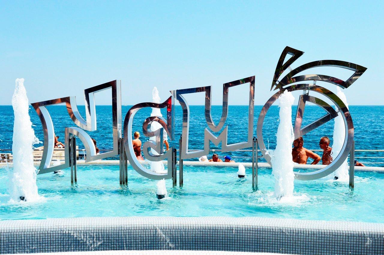 Туристам из Луганщины: обзор пляжей, развлечений и цен на жильё курортной Одессы, фото-18