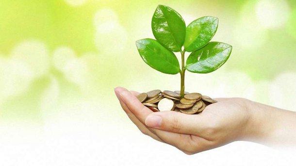 На Луганщине экологический налог составил почти 17 миллионов гривен