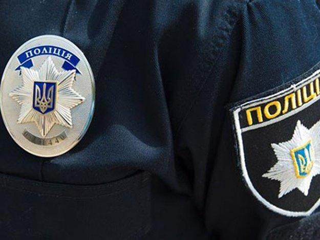 Спроби підкупу виборців на Буковині тривають: зареєстровані нові порушення