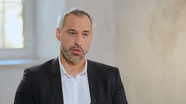 Команда Президента Зеленского планирует сократить министерства