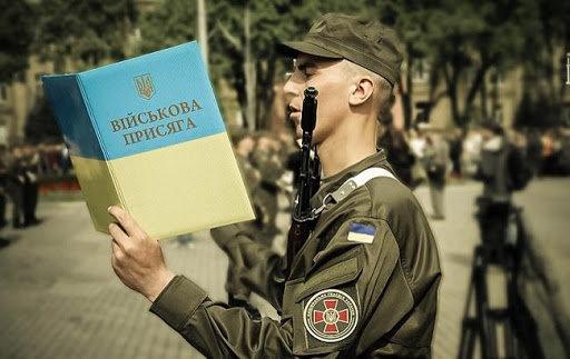 На Луганщине осеннему призыву подлежат 228 юношей