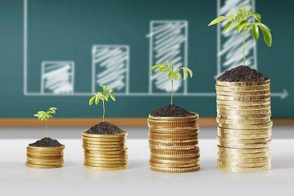 Луганщина на 23 месте в рейтинге инвестиционной привлекательности среди  областей Украины   Новости
