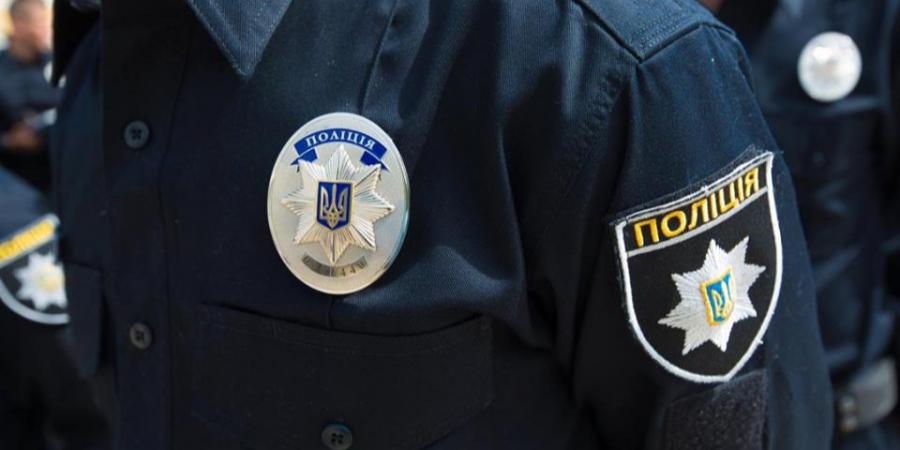 """Мошенники """"заработали"""" 37 тысяч гривен на доверчивых жителях Луганской  области   Новости"""