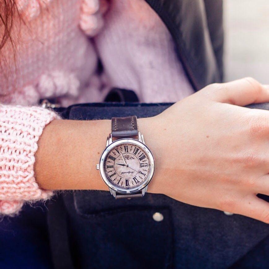 Купить часы Украина, часы купить Украина, Купить Украина часы