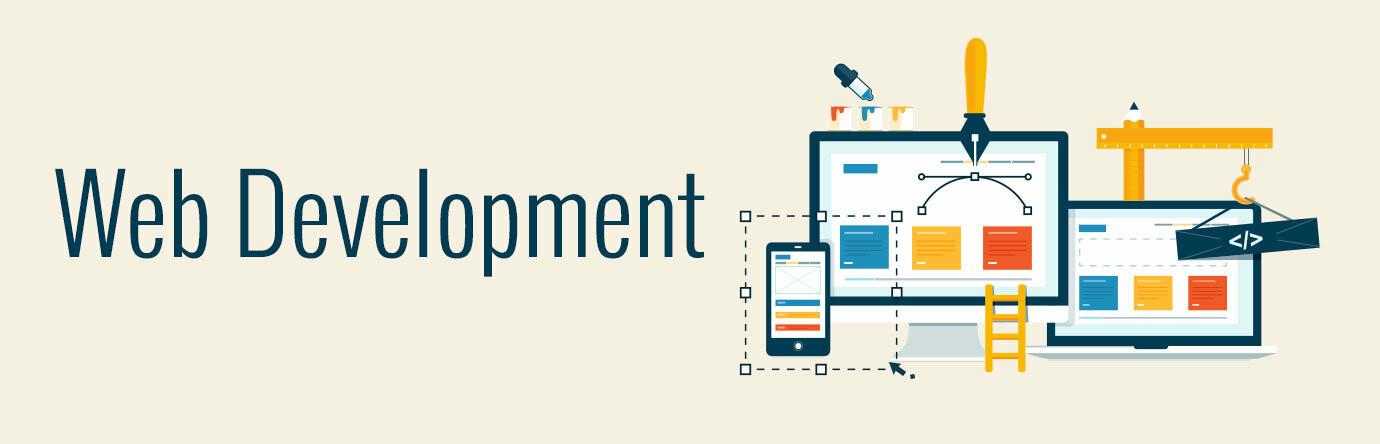 Разработка сайтов для многократного увеличение продаж