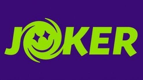 Joker Casino: новая программа поощрения «Бонус+»
